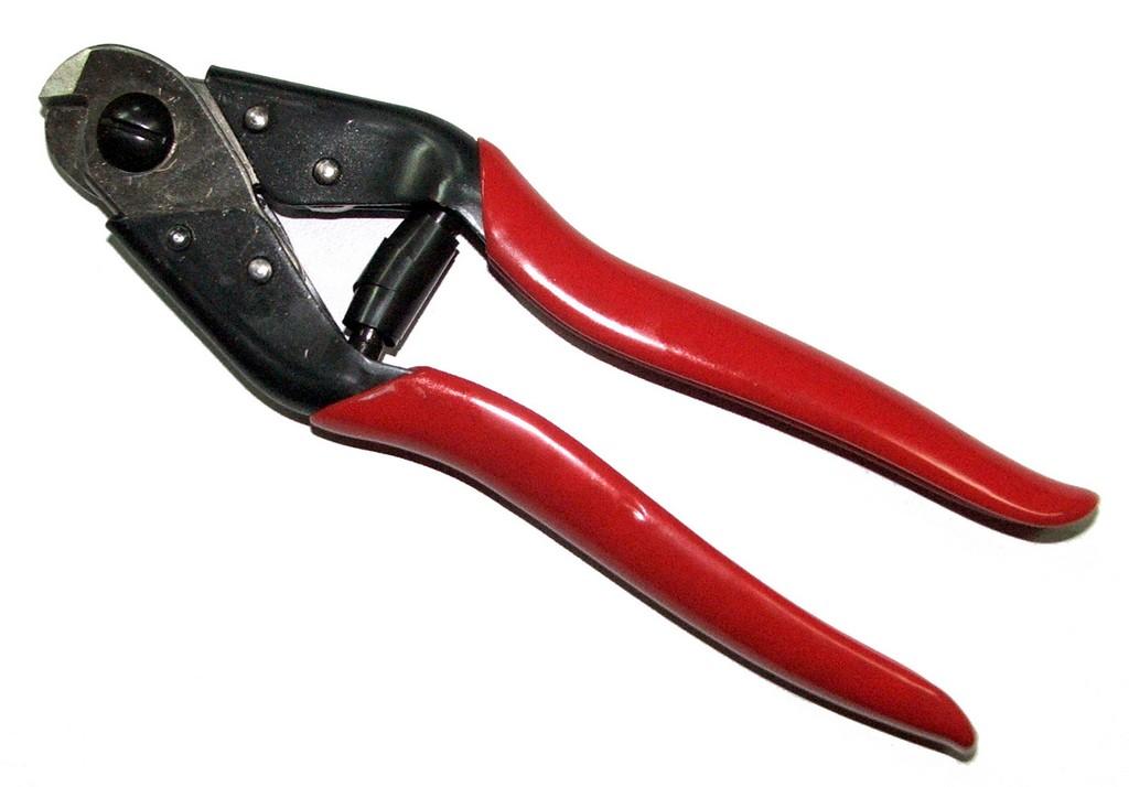 alat-za-secenje-sajle