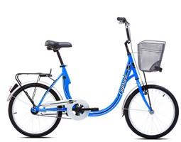bicikl-capriolo-pony-20-plava