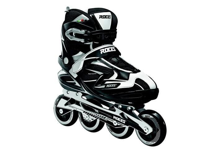 roces-roleri-y200-belo-crno-srebrni-44