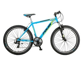 bicikl-26-mtb-polar-apache-plavo-zeleni-2014-xl