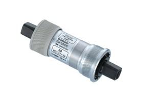 shimano-monoblok-alivio-bb-un26-b23-square-122-5mm-ll123-68mm-bsa