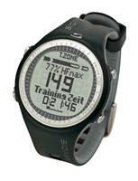 sigma-sport-puls-monitor-pc-25-10-siva
