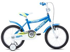 bicikl-adria-rocker-16-plava