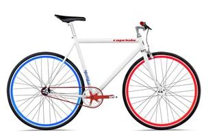bicikl-28-fixie-fastboy-belo-crvena