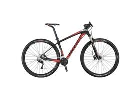 bicikl-scott-scale-935-2014-l-test