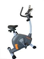 sobni-bicikl-capriolo-b900fd41