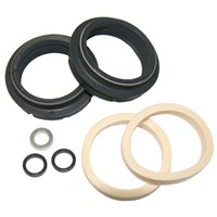 fox-803-00-616-kit-gumica40mm-dust-w-skf