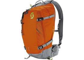 ranac-scott-air-free-24-orange-silicon-grey-2014