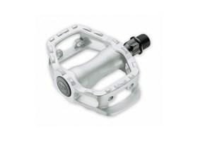 pedale-mtb-alu-polish-vp-320-silver