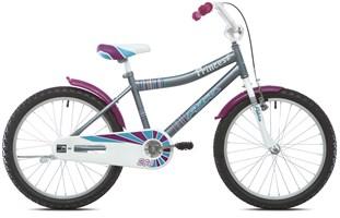 bicikl-adria-princess-20-sivo-ljubicasta