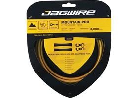 hidraulicno-crevo-pro-jagwire-3000mm-gold