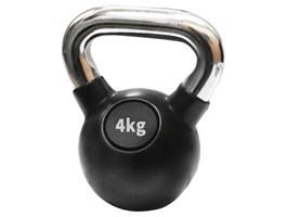 rucni-teg-gumiran-4-kg