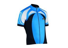 northwave-dres-northwave-logo-jersey-kratki-rukavi-blue-white-black-2013logo-jersey-kratki-rukavi-blue-white-black-2013