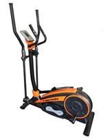 capriolo-elipticni-bicikl-910d02
