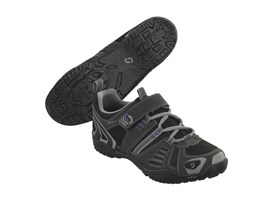 scott-sprinterice-zenske-trail-black-2013-39
