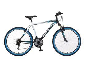 bicikl-26-mtb-alpina-montana-crno-plavi-2015-xl