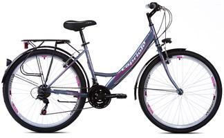 bicikl-capriolo-metropolis-lady-26-sivo-pink