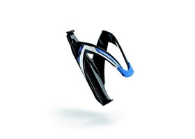 nosac-bidona-elite-custom-race-black-blue