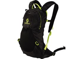 ranac-scott-airstrike-14-black-lime-green-2015