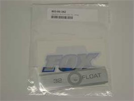fox-803-00-342-kit-nalepnica-32-float-wht