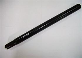 cev-sedista-25-4x350mm-crna