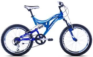 bicikl-capriolo-ctx-200-plavo-belo-svetlo-plavi