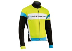 northwave-jakna-logo-fluo-yellow-black-2015