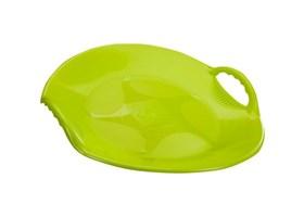 klisko-alpen-gaudi-ufo-zeleni