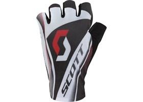 scott-rukavice-rc-fc-white-red-2013