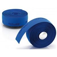 xlc-traka-za-korman-gr-t01-plava