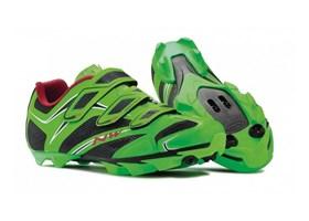 northwave-sprinterice-scorpius-3s-fluo-green-2014-42-5