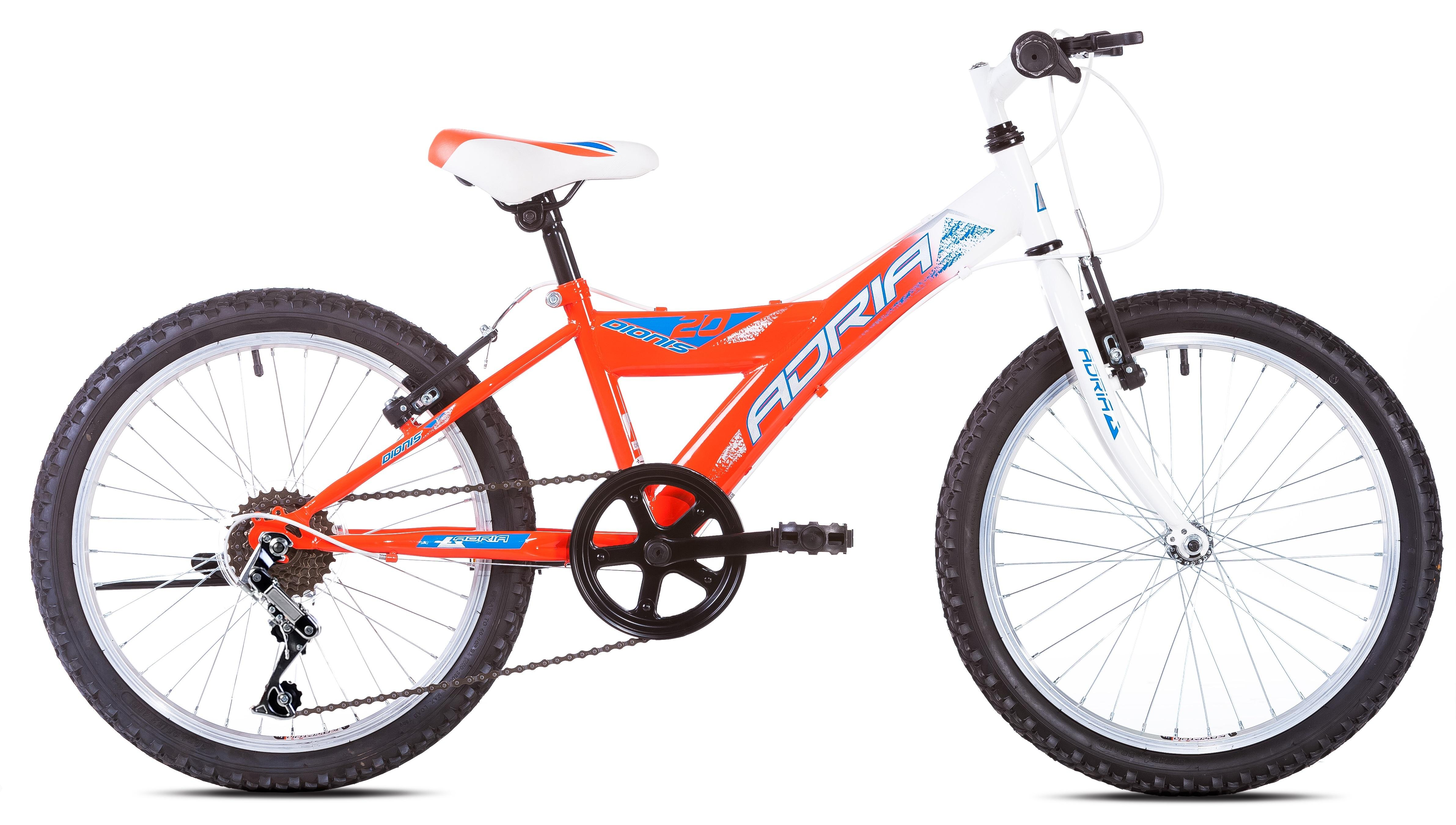 bicikl-adria-dionis-crvena