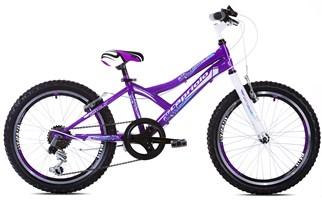 bicikl-capriolo-diavolo-200-ljubicasto-belo