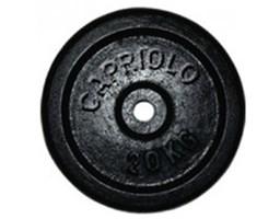 tegovi-20-kg-dia-30mm