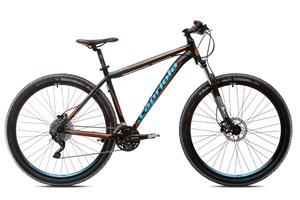bicikl-capriolo-level-9-5-pro-races-crno-oranz-19