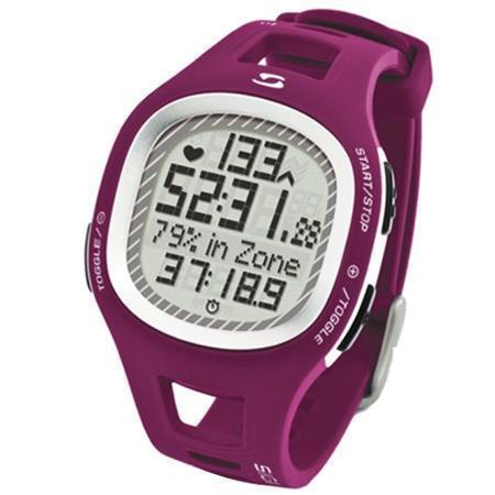 sigma-sport-puls-monitor-pc-10-11-purple