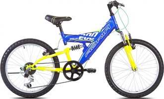 bicikl-adria-apolon-200-plava