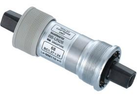 shimano-monoblok-alivio-bb-un26-b27-square-127-5mm-68mm-bsa