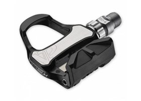 pedale-road-carbon-vp-r73h-black
