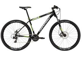 bicikl-cannondale-trail-7-29-black-2015-xl