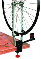 alat-tacx-stalak-za-centriranje-tocka-t3175