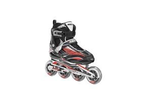 roces-roleri-y300-crno-crveno-silver-43