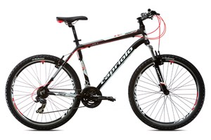 bicikl-capriolo-monitor-fs-man-26-crno-crvena-20