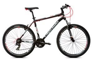 bicikl-capriolo-monitor-fs-man-26-crno-crvena-22