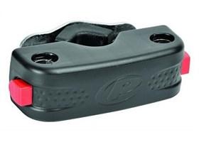 adapter-polisport-prednje-korpe-za-dete-guppy-mini-bilby-mini