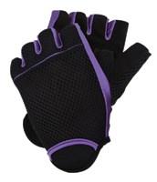 rukavice-fg623-l-zenske