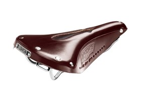 sediste-brooks-b17-standard-imperial-brown