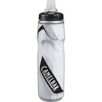 camelbak-bidon-podium-bigchill-0-75l-carbon