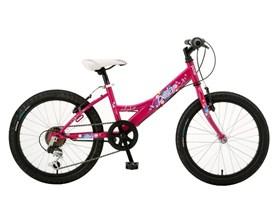 bicikl-polar-idaho-roze-2014