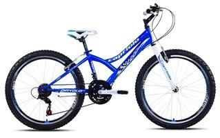 bicikl-capriolo-diavolo-400-plavo-beli